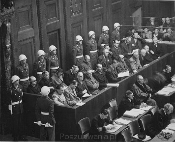 www.archives.gov